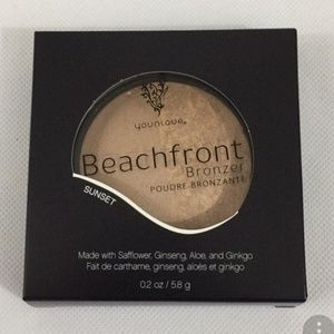 Sunset Beachfront Bronzer